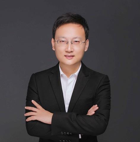 武汉离婚律师